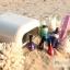 อุปกรณ์ สีเจลทาเล็บ จัดชุด เครื่องอบUV1500 เลือกแบบด้านใน thumbnail 2