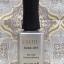 TOP coat gel สีเจลทาเล็บ สำหรับเคลือบ CHU JIE ขวดสีเงิน thumbnail 1