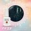 สีทาเล็บเจล Focallure nail gel polish เลือกสีด้านในครับ thumbnail 32