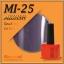 สีเจลทาเล็บ MIZHSE ชุด60 สี พร้อมอัลบั้มสีสวยๆ พร้อมทาสีให้เสร็จ คุ้มสุดๆไปเลย thumbnail 33