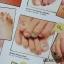 หนังสือลายเล็บ BK-11 รวมลายเล็บมือ และเล็บเท้า thumbnail 49