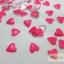 หมุดติดเล็บ รูปหัวใจ เลือกสีด้านใน thumbnail 1