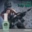 Top coat gel Memory nail Super Shine เจลสำหรับเคลือบเงา เมมโมรี่เนล thumbnail 1
