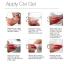 สีทาเล็บเจล Focallure nail gel polish เลือกสีด้านในครับ thumbnail 5