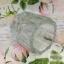 แก้ว ใส่น้ำยาอะคริลิค thumbnail 4