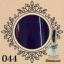 สีเจลทาเล็บ LUXURY FINGER ราคาส่ง ตั้งแต่ขวดแรก เลือกสีสวยๆด้านใน thumbnail 46
