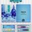 สีเจลทาเล็บ NICE สีสวยขวดสวย ยกเซ็ต 81 สี แถมอัลบั้มฟรี 1เล่มใหญ่ thumbnail 2