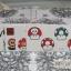สติ๊กเกอร์แทททู-YM-T006 thumbnail 2