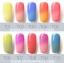 สีเจลเปลี่ยนสีตามอุณหภูมิ I'M Temperature Change Color Gel Nail Polish thumbnail 31