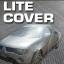 รุ่น Lite Cover สำหรับรถกระบะแคป และ 4 ประตู thumbnail 1