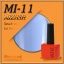 สีเจลทาเล็บ MIZHSE ชุด60 สี พร้อมอัลบั้มสีสวยๆ พร้อมทาสีให้เสร็จ คุ้มสุดๆไปเลย thumbnail 19