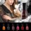 สีเจล Ejasi ราคาส่ง 10 ขวด ขวดละ 350 บาท เลือกสีได้เอง โดยระบุรหัสสีแนบท้าย thumbnail 1