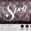 Under Her Spell สีเจล Harmony Collection เลือกสีด้านใน thumbnail 22