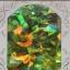 สติ๊กเกอร์ไฮโลแกรม thumbnail 11