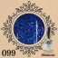 สีเจลทาเล็บ LUXURY FINGER ราคาส่ง ตั้งแต่ขวดแรก เลือกสีสวยๆด้านใน thumbnail 101