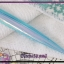 ผงกระจกสีรุ้งเงาพิเศษ GLASS AURORA Mirror Pigment Powder กระปุกใหญ่ 10 มิลลิกรัม thumbnail 17