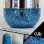 สีเจลทาเล็บ แบบกระปุก(เกาหลี) ใช้ทาได้ ต่อได้ ถอดได้ UV/LED 35วัตขึ้นไป thumbnail 63