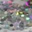 กากเพชร สี และ รูปทรงต่างๆ แบบพิเศษ ขนาด 15 ซีซี thumbnail 15