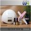LU-4 ชุดทาสีเจล Luxury Finger พร้อมเครื่องอบเจล P2 thumbnail 1