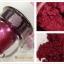 สารเติมแต่ง ผงมุกสีผสมชิมเมอร์ แยกขาย เลือกสีด้านใน thumbnail 5