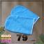 ถุงมือผ้า พาราฟิน ลดราคา thumbnail 1