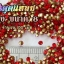เพชรตูดแหลม สีแดง ซองเล็ก เลือกขนาดด้านในครับ thumbnail 2