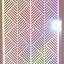 สติ๊กเกอร์ติดเล็บ ฉลุลาย รหัส LI thumbnail 21