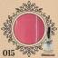 สีเจลทาเล็บ LUXURY FINGER ราคาส่ง ตั้งแต่ขวดแรก เลือกสีสวยๆด้านใน thumbnail 17