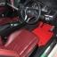 พรมดักฝุ่นไวนิล ชุด Full จำนวน 5 ชิ้น Benz E Coupe 2 Door W 207 thumbnail 1