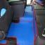 พรมกระดุม Super Save ชุด Full จำนวน 10 ชิ้น MAZDA BT-50 PRO FREE STYLE CAB 2012-2017 thumbnail 4