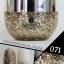 สีเจลทาเล็บ แบบกระปุก(เกาหลี) ใช้ทาได้ ต่อได้ ถอดได้ UV/LED 35วัตขึ้นไป thumbnail 59