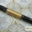 ปากกาเพ้นท์เล็บ เลือกสีด้านใน thumbnail 1