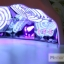 เครื่องอบเจลหลอด LED/UV ทรงเปลือกหอย Moonlight thumbnail 24