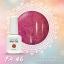 สีทาเล็บเจล Focallure nail gel polish เลือกสีด้านในครับ thumbnail 54
