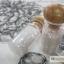 กากเพชร ใส่ขวดแก้ว เลือกสีด้านใน thumbnail 1