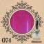 สีเจลทาเล็บ LUXURY FINGER ราคาส่ง ตั้งแต่ขวดแรก เลือกสีสวยๆด้านใน thumbnail 76