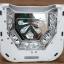 เครื่องอบเจล LED CHUJIE รุ่น K1 ขนาด 35วัตต์ สีขาวมุข thumbnail 18