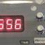 เครื่องอบเจล UV ใหญ่ 54 วัตน์ มีพัดลมระบายอากาศ thumbnail 9