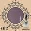 สีเจลทาเล็บ LUXURY FINGER ราคาส่ง ตั้งแต่ขวดแรก เลือกสีสวยๆด้านใน thumbnail 14