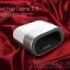 เครื่องอบเจล LED SUN 3 PLUS PRO Focus onUV LED Application 48 วัตถ์ (Max) thumbnail 5