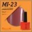 สีเจลทาเล็บ MIZHSE ชุด60 สี พร้อมอัลบั้มสีสวยๆ พร้อมทาสีให้เสร็จ คุ้มสุดๆไปเลย thumbnail 31