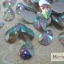 เพชรทรงหยดน้ำ เลือกสีด้านใน thumbnail 9