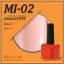 สีเจลทาเล็บ MIZHSE ชุด60 สี พร้อมอัลบั้มสีสวยๆ พร้อมทาสีให้เสร็จ คุ้มสุดๆไปเลย thumbnail 10