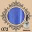 สีเจลทาเล็บ LUXURY FINGER ราคาส่ง ตั้งแต่ขวดแรก เลือกสีสวยๆด้านใน thumbnail 75