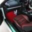 พรมดักฝุ่นไวนิล ชุด Full จำนวน 5 ชิ้น Benz E Coupe 2 Door W 207 thumbnail 4
