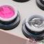 สีเจล สำหรับเพ้นท์เล็บ และเพ้นท์นูน SIYI Color Gel For Nail Painting thumbnail 7