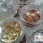 ฟรอยล์ทองแดง เงินทอง กล่อง thumbnail 3