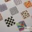 ฟีโม่ แบบกล่อง ลายเสือฯ Fimo-14 thumbnail 5