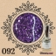 สีเจลทาเล็บ LUXURY FINGER ราคาส่ง ตั้งแต่ขวดแรก เลือกสีสวยๆด้านใน thumbnail 94