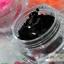 กากเพชร ข้าวหลามตัด 12 สี โทนสะท้อนแสง thumbnail 10